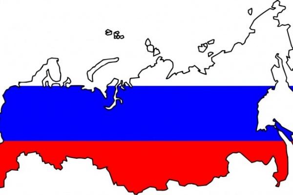 Особенности партийной поддержки кандидатов в президенты в Воронежской области