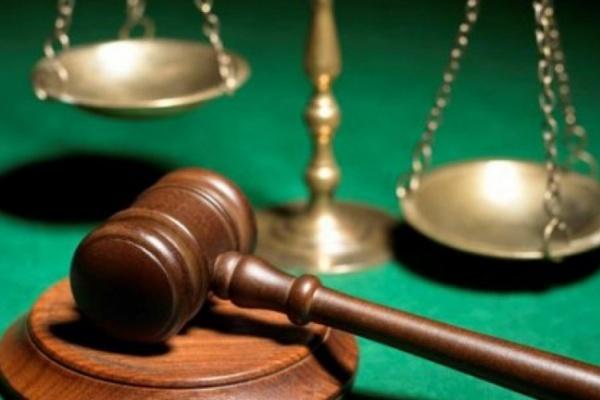 В Воронежской области исполняется закон об административном надзоре