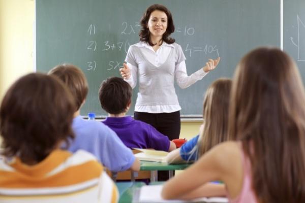 В Воронеже подписано Соглашение между мэрией и профсоюзом работников образования