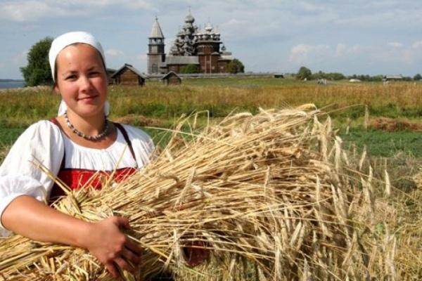 В Воронежской области пристальное внимание уделяется труженикам села!