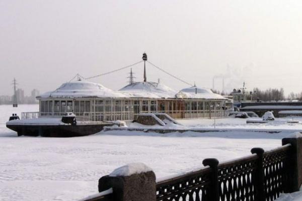 На выходные в Воронежской области сохранятся сильные морозы