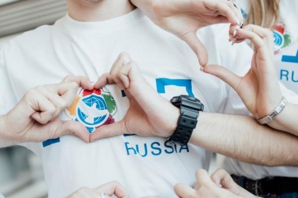 Воронежские студенты поучаствуют во Всемирном фестивале молодежи