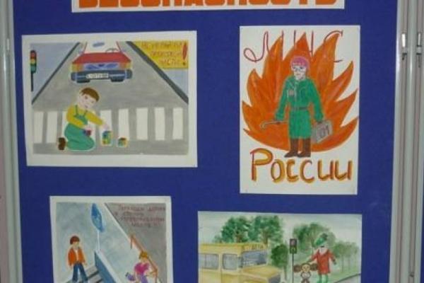 В Воронежской области за сутки произошло 7 пожаров