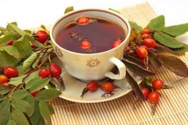 В Воронежской области все еще высок процент простудных заболеваний