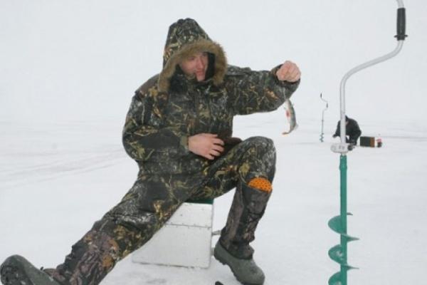 На территории Воронежской области пожароопасная обстановка соответствует сезону