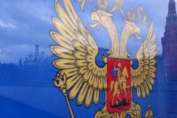 В Воронеже повышается культура молодых и будущих избирателей
