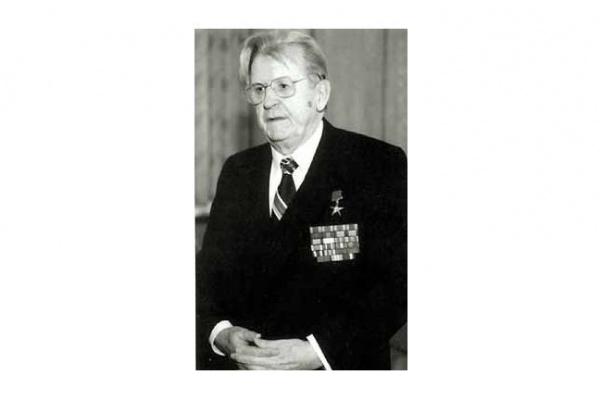 В Москве скончался самый высокопоставленный воронежец