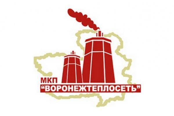 Директору «Воронежтеплосети» запретили выезжать из Воронежа
