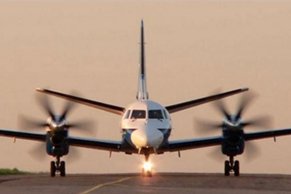 Авиакомпании «Полет» и «Воронежавиа» недоплатили сотрудникам более 70 млн рублей жалованья