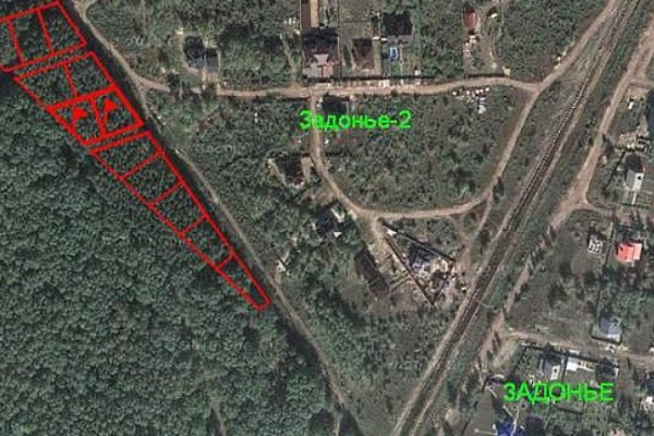 В Воронеже будут судить аферистов, заработавших 114 млн рублей на махинациях с землей