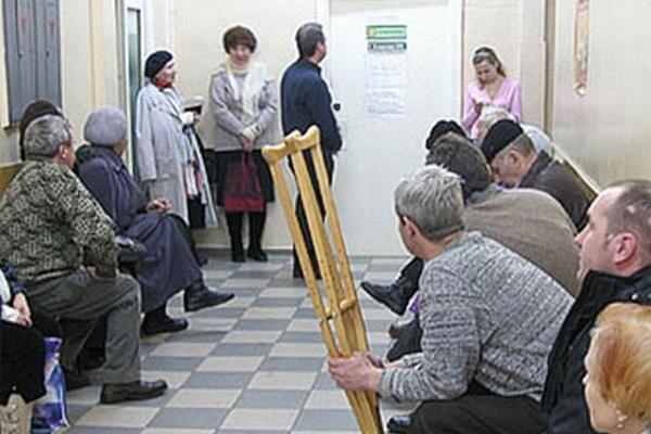 Воронежцам предложили третий блок «послевыборной экономии»