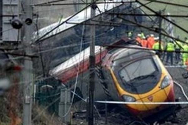 Среди жертв столкновения поездов в Польше оказалась уроженка Воронежа