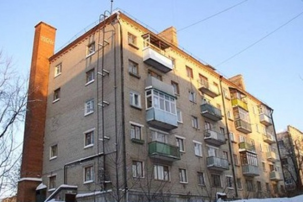 Управляющие компании Воронежа бросают убыточные жилые дома
