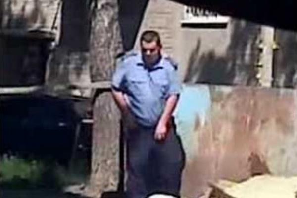 Две трети читателей «Времени Воронежа» отрицательно оценивают работу воронежской полиции