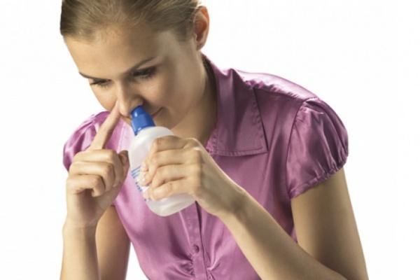 Как воронежцам не подхватить грипп и ОРВИ