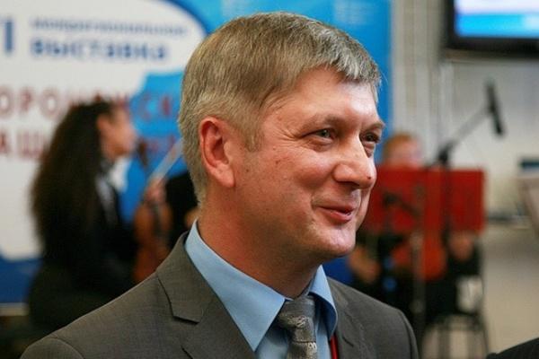 Новые собственники «Павловскгранита» пообещали воронежским властям сохранить все социальные программы на предприятии