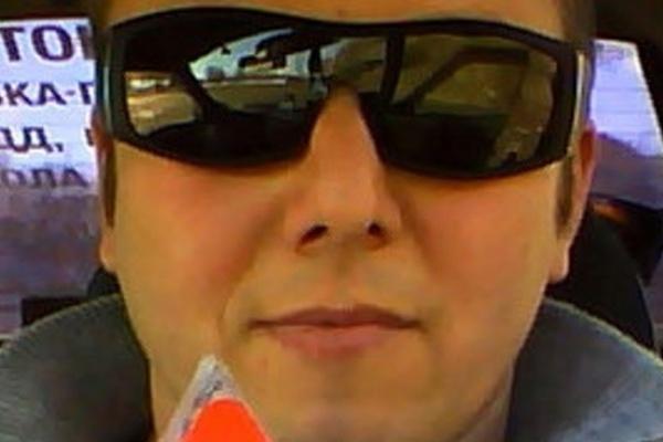 Инструктор Толя – Интернет-газете «Время Воронежа»: «Раскаиваюсь в своей несдержанности»