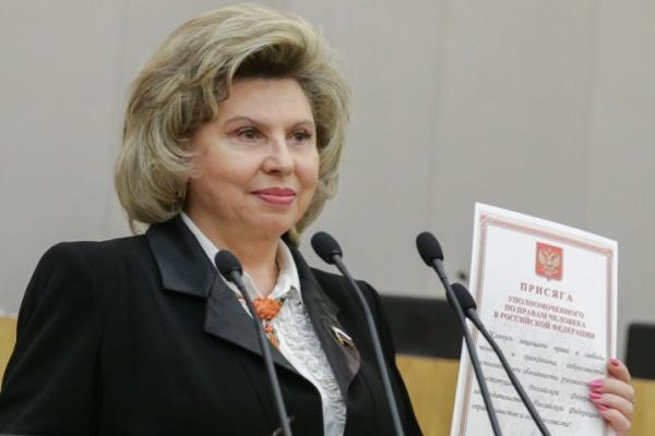 Воронежские правозащитники встретили избрание  нового омбудсмена со смешанными чувствами