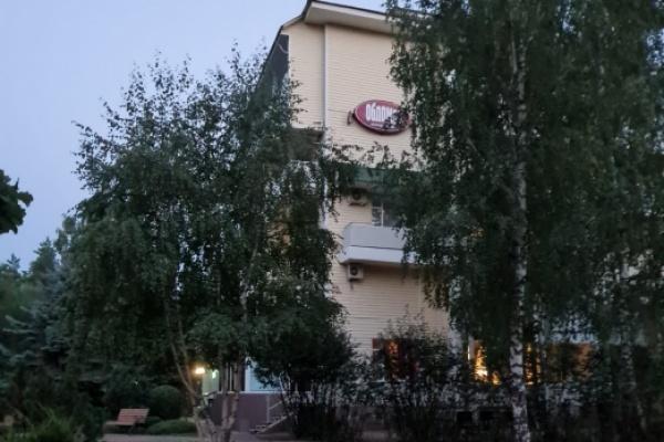 Председатель СК России отреагировал на третье происшествие в Воронежской области за неделю