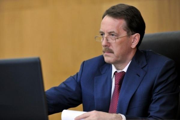 Удастся ли властям уже в этом году побороть коррупцию в Воронежской области?