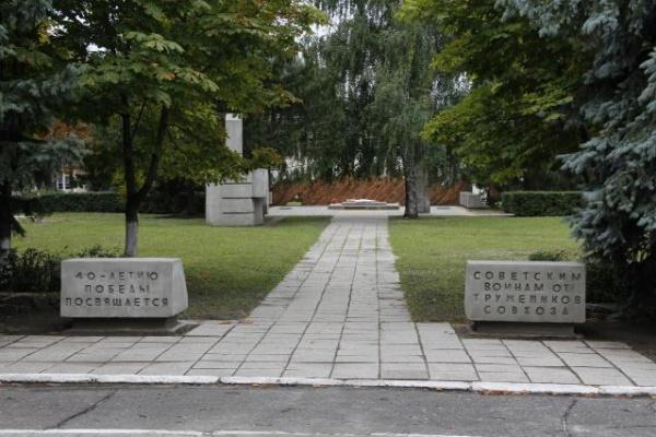 Воронежцы выбирают самое красивое село