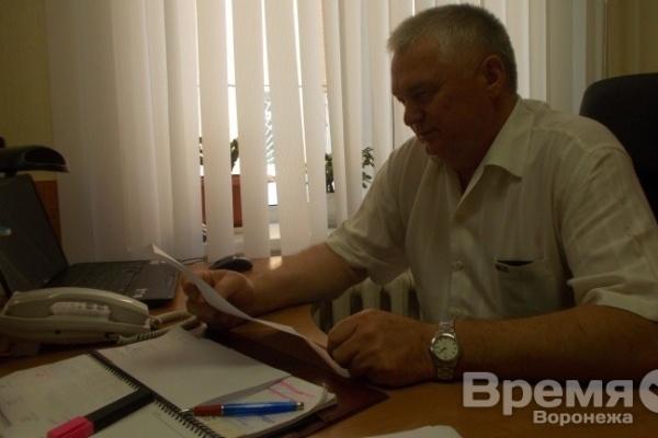 Пройдут ли в Воронеже досрочные выборы мэра?