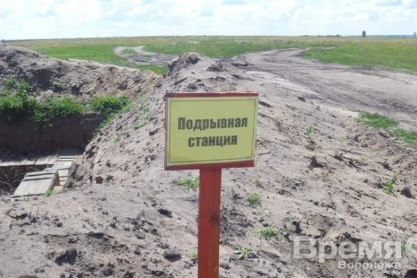 Завели дело по факту гибели и ранений солдат на полигоне Погоново