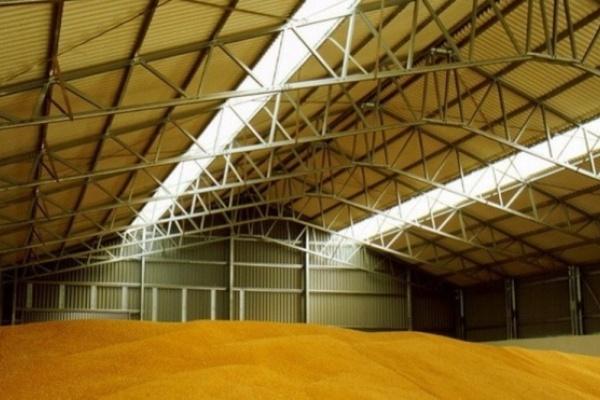 Тамбовская область сделает упор на переработку сельскохозяйственного сырья