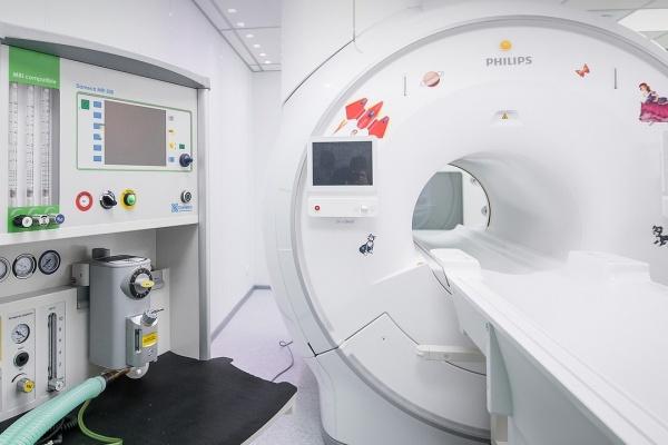 Воронежский губернатор - всё ещё в числе «эффективных»