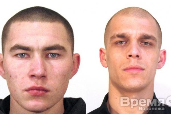 Сбежавшие накануне из тюрьмы убийцы могут скрываться в Воронежской области