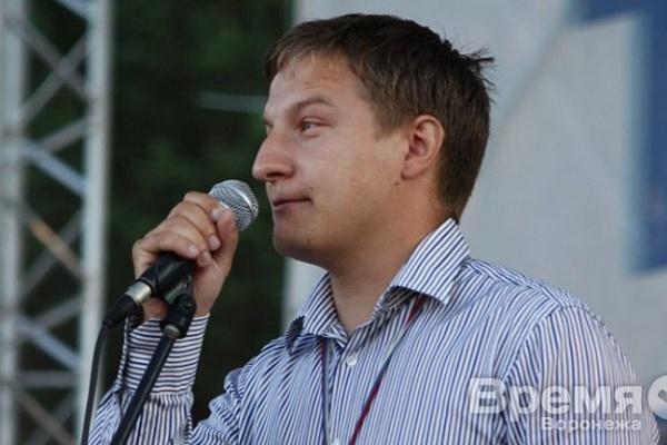 Илья Костунов: «Самый тупой депутат умнее среднестатистического гражданина»