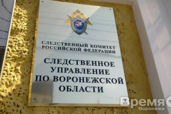 В Воронеже у оппозиционеров нашли наркотики и американские гранты на полмиллиона
