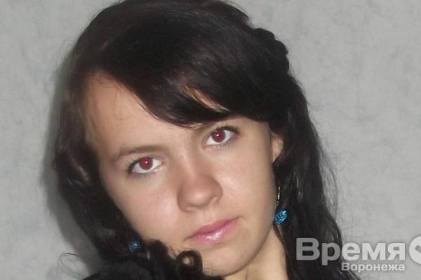 Под Воронежем разыскивают школьницу, пропавшую накануне Нового года