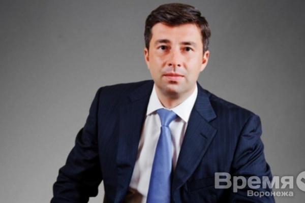 Госдума досрочно прекратила полномочия депутата от Воронежской области