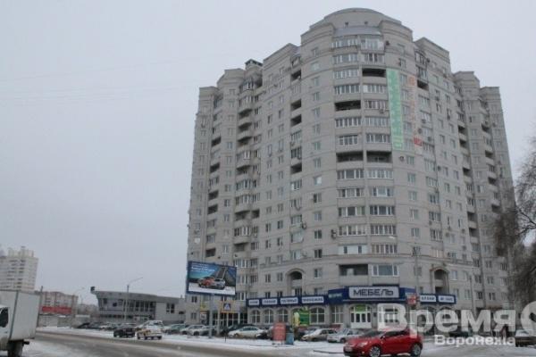 Очередное коммунальное ЧП в Воронеже: в морозы жители 16-этажки на несколько дней остались без воды