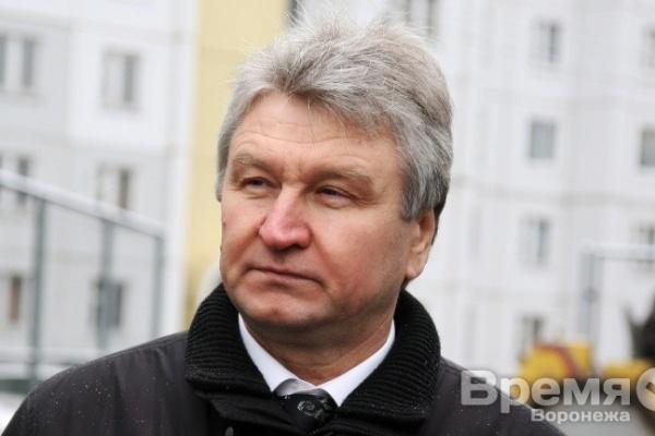 «Выборы мэра Воронежа в два тура создадут нагрузку на бюджет. Однако плюсов в новой системе гораздо больше»