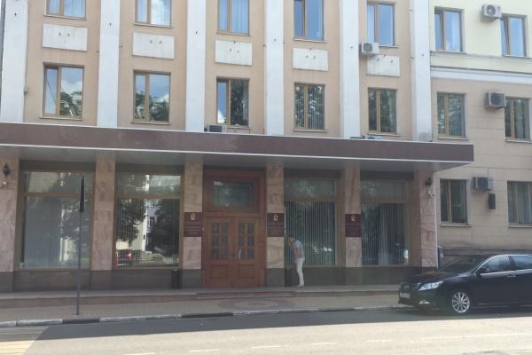 В воронежскую гордуму прошли 10 оппозиционеров