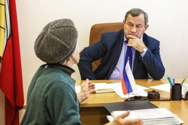В Воронеже оппозиция оказалась не против приравнять мигрантов к россиянам