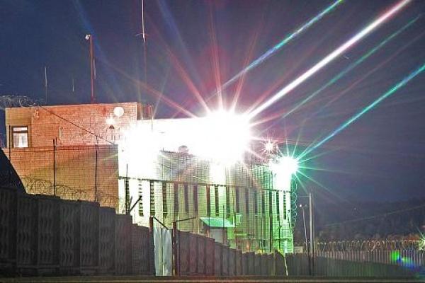 Суд отправил в СИЗО воронежских оперов за подозрение в убийстве местного жителя