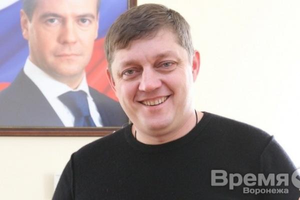Олег Пахолков: «Обещаю, что мэрское кресло господину Чернушкину легко не достанется!»