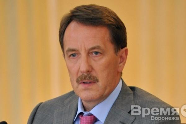 «В системе власти Воронежа ключевые позиции заняли «лавочники» 90-х, сложившие капитал на неярких и сомнительных сделках»
