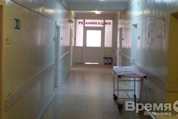 После жестокого избиения антиникелевцами в больницу попали двое сотрудников Уралмедьсоюза