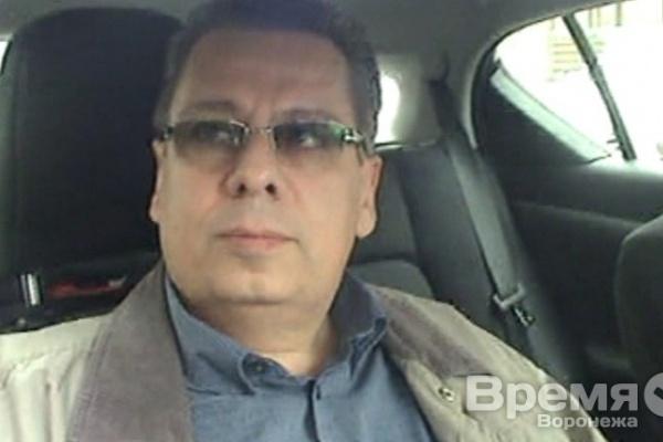 Экс-ректор воронежского института продавал пост замглавы управления «Росимущества» за $300 тысяч