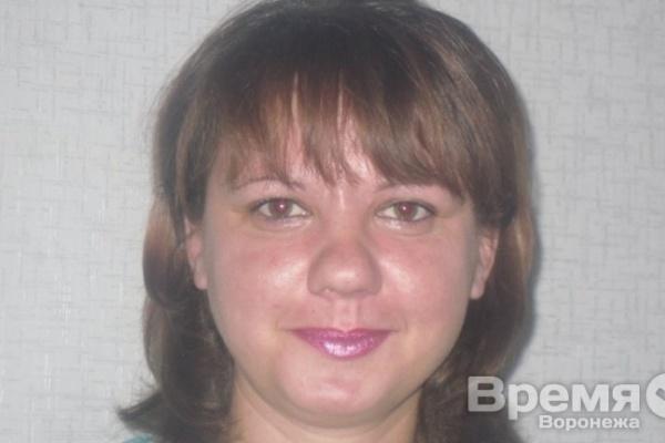 Трёхмесячного мальчика в Воронеже похитила жительница Волгоградской области