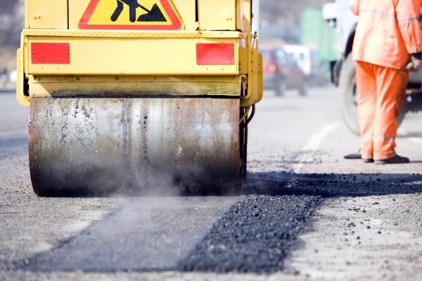 Власти Воронежа выбрали подрядчика для ремонта Северного моста за 63 млн рублей