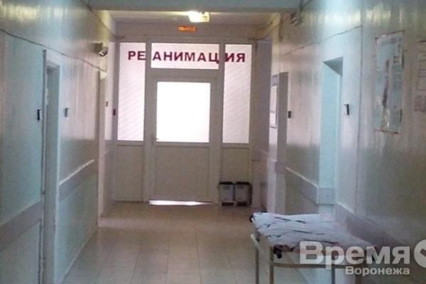 Менингит в Воронежской области: по фактам заболевания четырёх детей Следственный комитет завёл уголовное дело