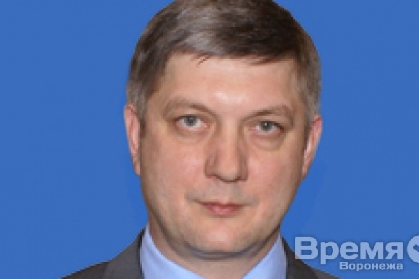 Кандидат в мэры Воронежа вице-губернатор Александр Гусев: предвыборной программы нет, но к войне компроматов готов