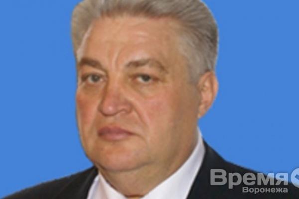 Главный дорожник Воронежской области, пойманный на получении миллионного «отката», уволился по собственному желанию