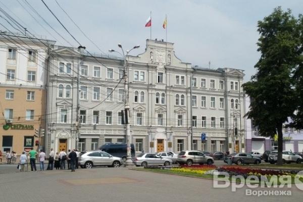 «Воронежцы будут довольны, если губернатор и мэр станут действовать согласованно»