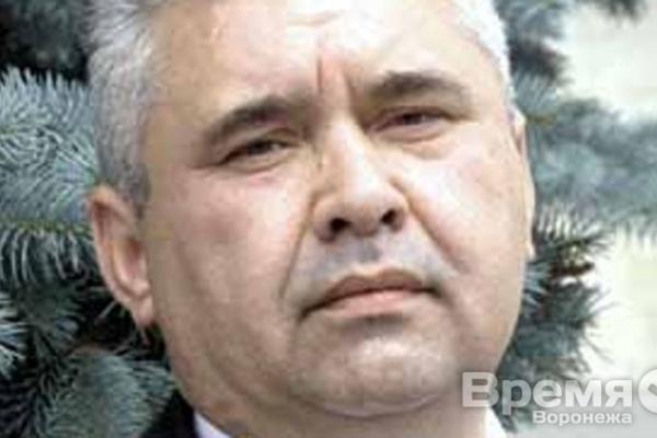 Арестовали бывшего кандидата на пост мэра Воронежа